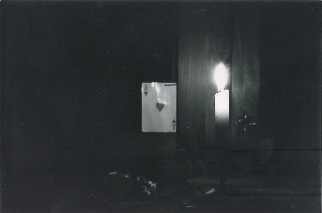 as-de-noche