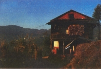 manukas-house