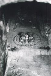 pies-de-shiva
