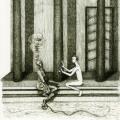 ensoñaciones y evocaciones-2